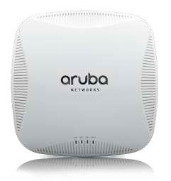 Aruba Instant 220