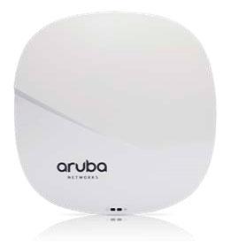 Aruba Instant 320